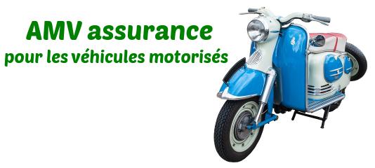 amv-vehicules-motorises