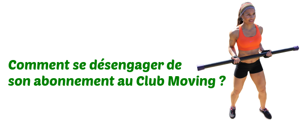 club-moving-resiliation