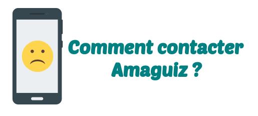 Contact mutuelle amaguiz
