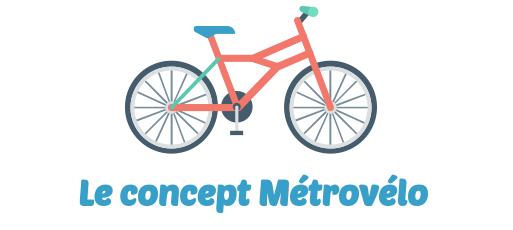 Metrovelo