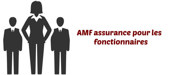 resilier-amf-assurance