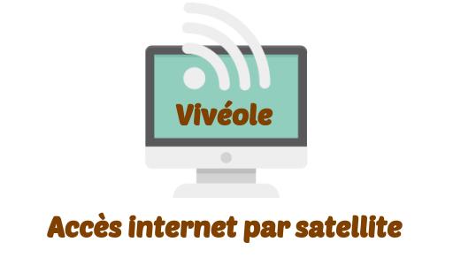 Resilier Viveole