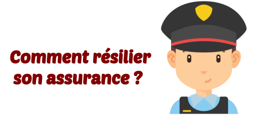 Resilier assurance AGPM