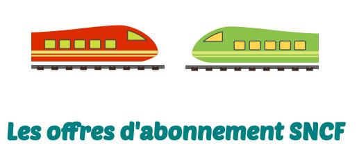 resilier SNCF abonnement