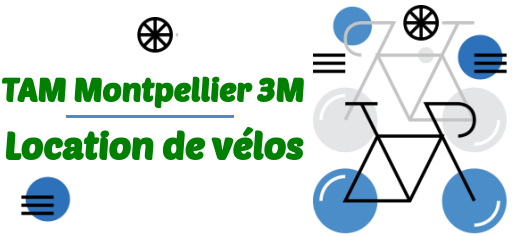 TAM Montpellier 3M