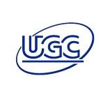 UGC resiliation