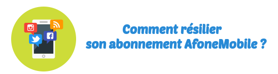 abonnement afonemobile