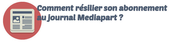 abonnement mediapart
