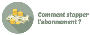 abonnement pay4ts