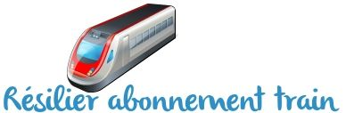 abonnement-reduction-train