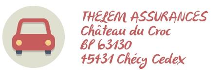 adresse thelem