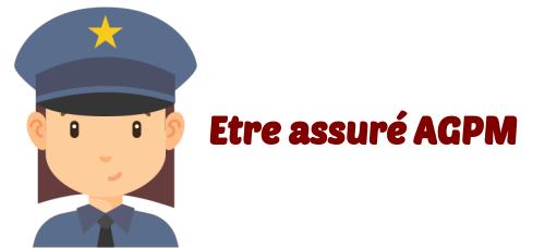 agpm assurances