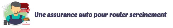 assurance auto gan