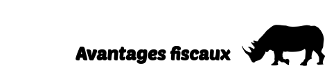 avantage fiscal wwf
