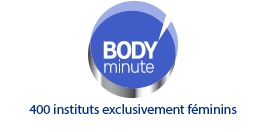 body minutes