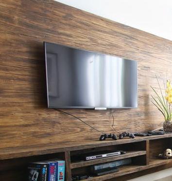 canalsat tv