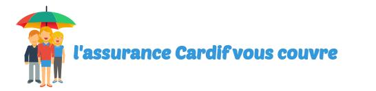 cardif assurance