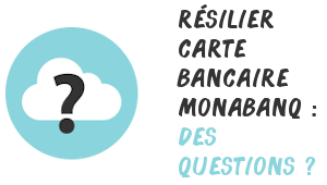 questions résiliation