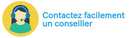 cic contact