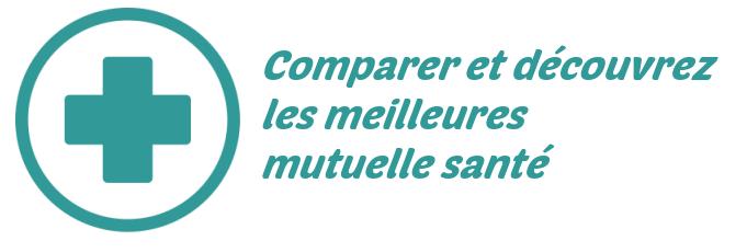 comparer mutuelle