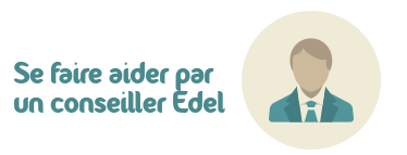 contact Edel