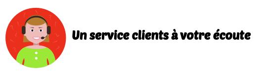contact adl partner