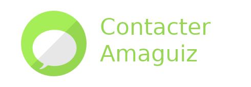 contact amaguiz