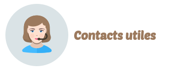 contact amnesty international