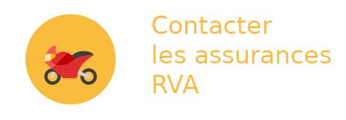 contact assurances rva