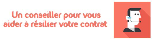contact axa