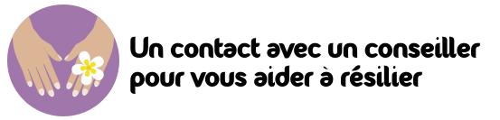 contact caliceo