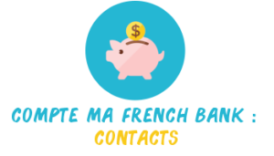 contacts ma french bank