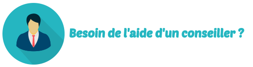contact credit agricole