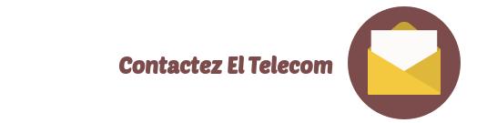 contact el telecom