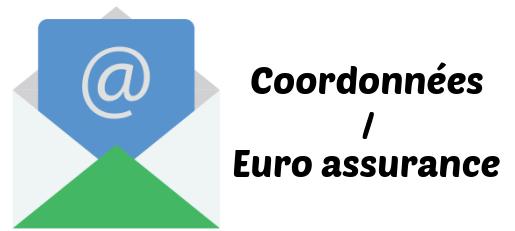 contact euro assurance