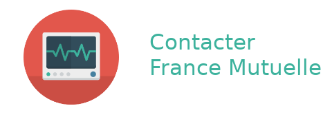 contacter france mutuelle