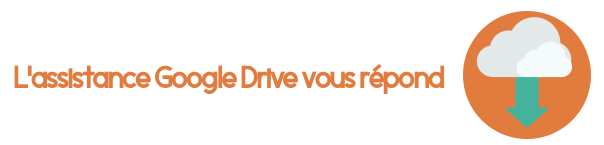 contact google drive