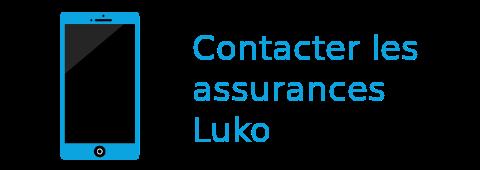 contact Luko