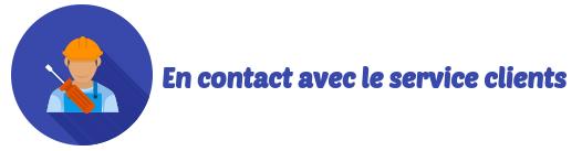 contact proxelia