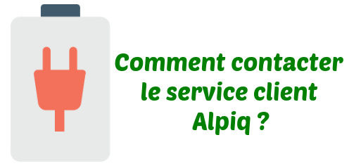 contact service client alpiq