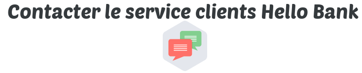 contact service clients hello bank