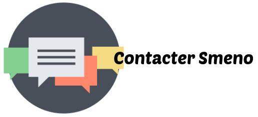 contact smeno
