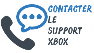 contact support xbox