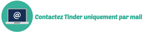 contact tinder