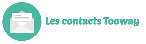 contact tooway