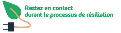 contact vialis
