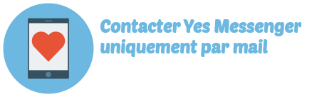 contact yes messenger
