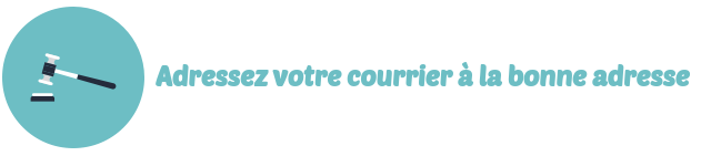 contacter Caisse Epargne