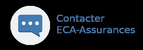 contacter ECA