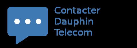 contacter Dauphin Télécom